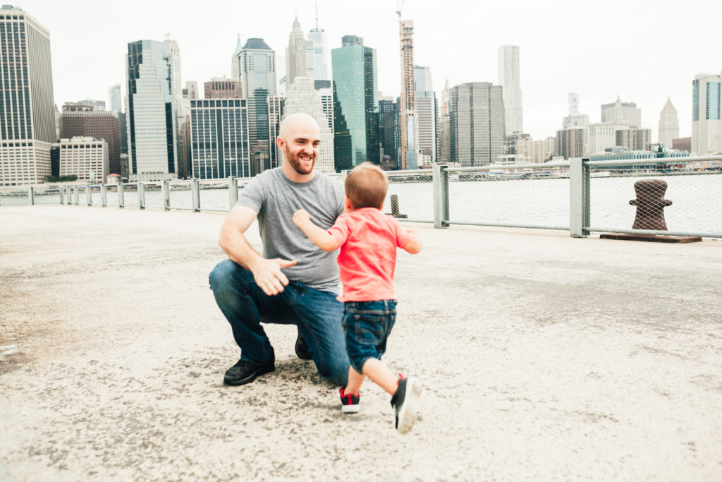 brooklyn family lifestyle photographer 21