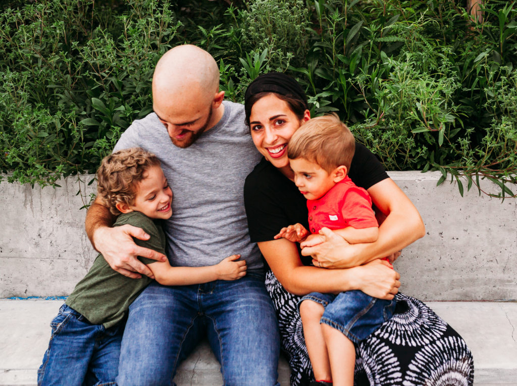 brooklyn family lifestyle photographer 22