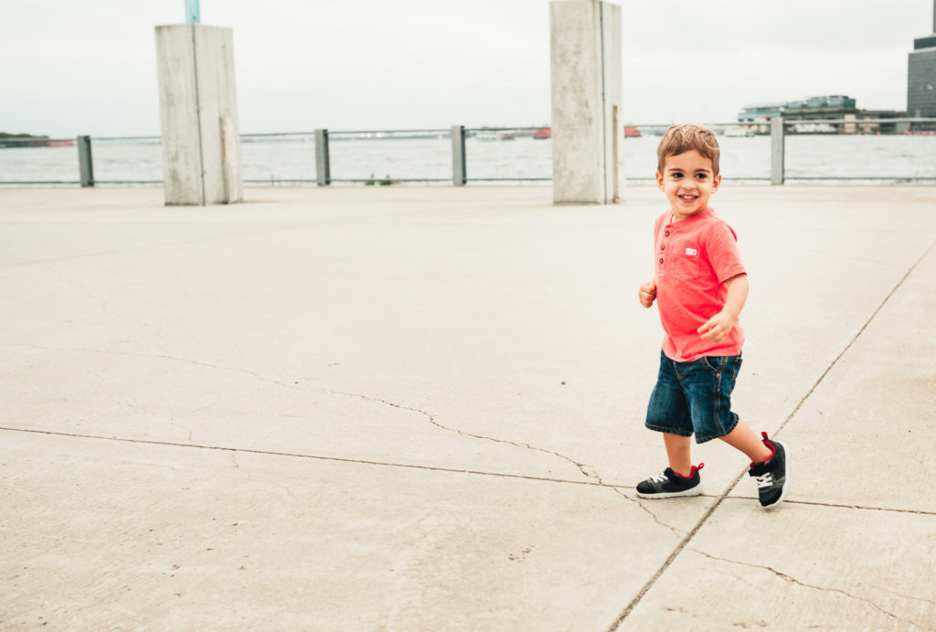 brooklyn family lifestyle photographer 26