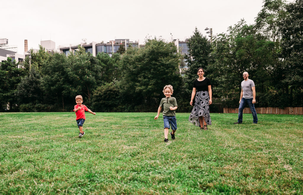 brooklyn family lifestyle photographer 7