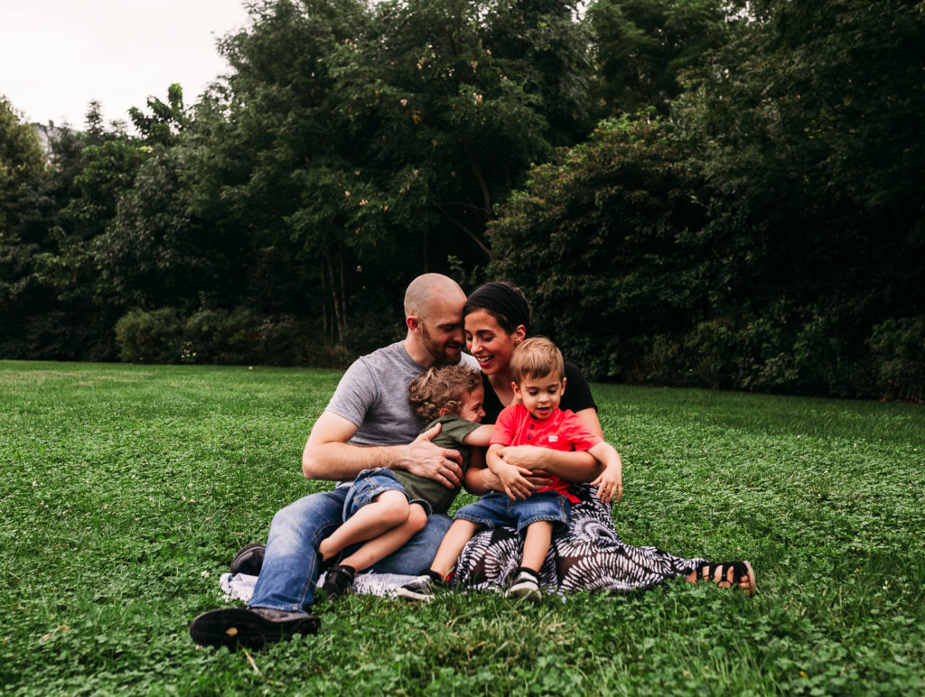 brooklyn family lifestyle photographer 9