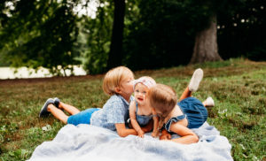 manhattan family photographer 9796