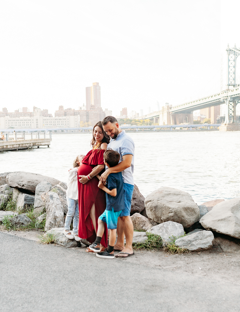 brooklyn maternity photographer chariselisabeth 0285