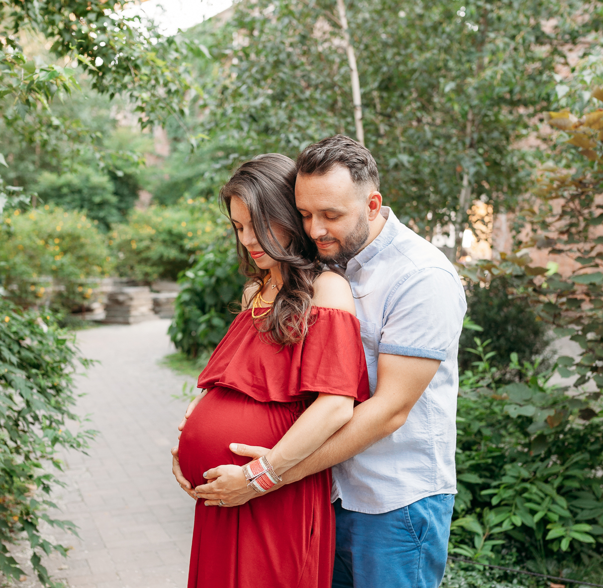 nyc maternity photographer, nyc, brooklyn, dumbo, nj maternity photographer, manhattan family photographer, brooklyn maternity photographer chariselisabeth 2