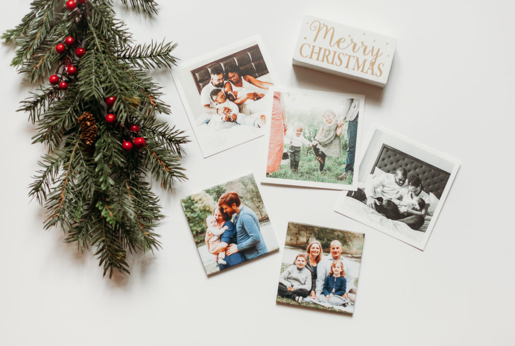 printing your 2019 holiday cards print your holiday photos nyc family photographer