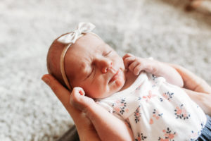 brooklyn newborn photographer new york baby photos chariselisabeth 9795