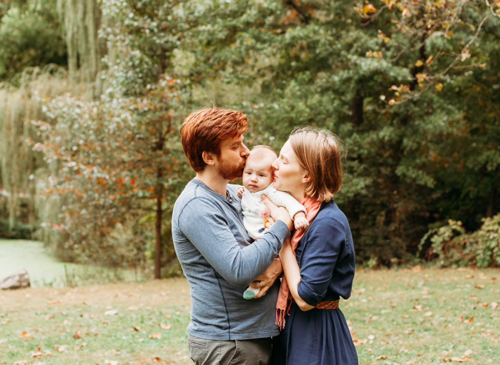 central park family photographer new york ny chariselisabeth 1766 1