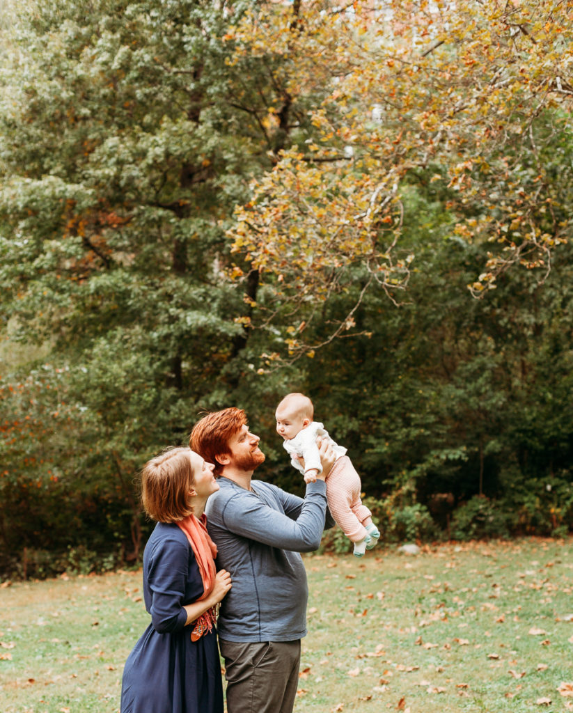 central park family photographer new york ny chariselisabeth 1784