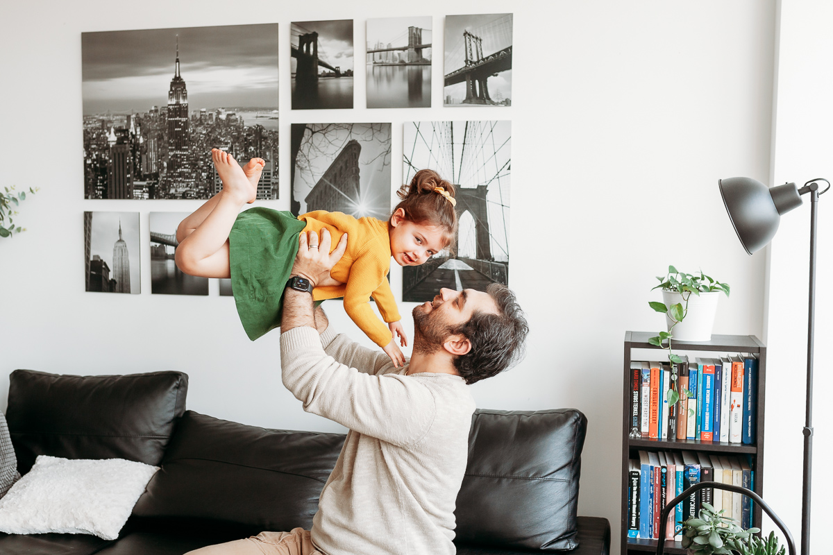 brooklyn baby newborn photographer charis elisabeth photography 3138