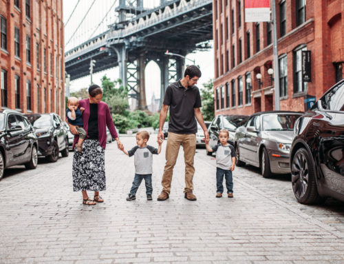 Brooklyn family photographer brooklyn bridge dumbo 1713