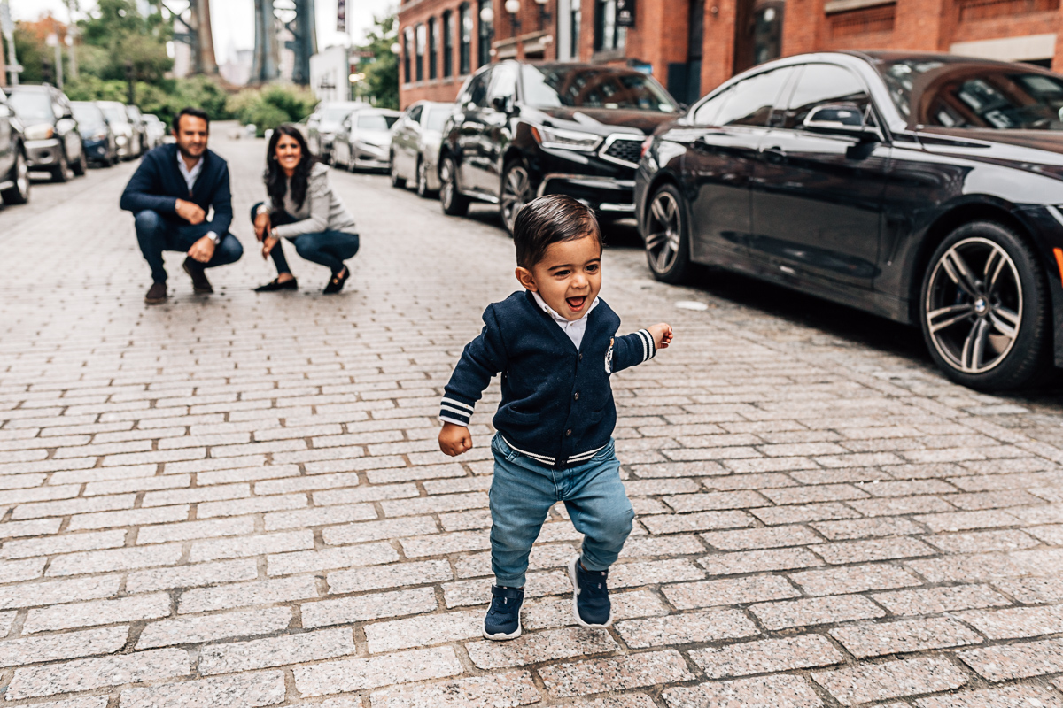 dumbo new york family photo session 4117 1