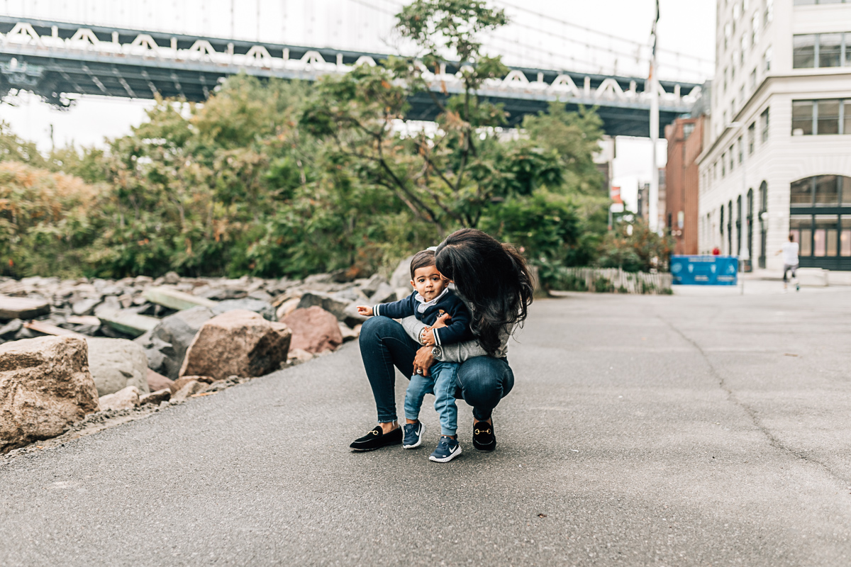 dumbo new york family photo session 4341 1