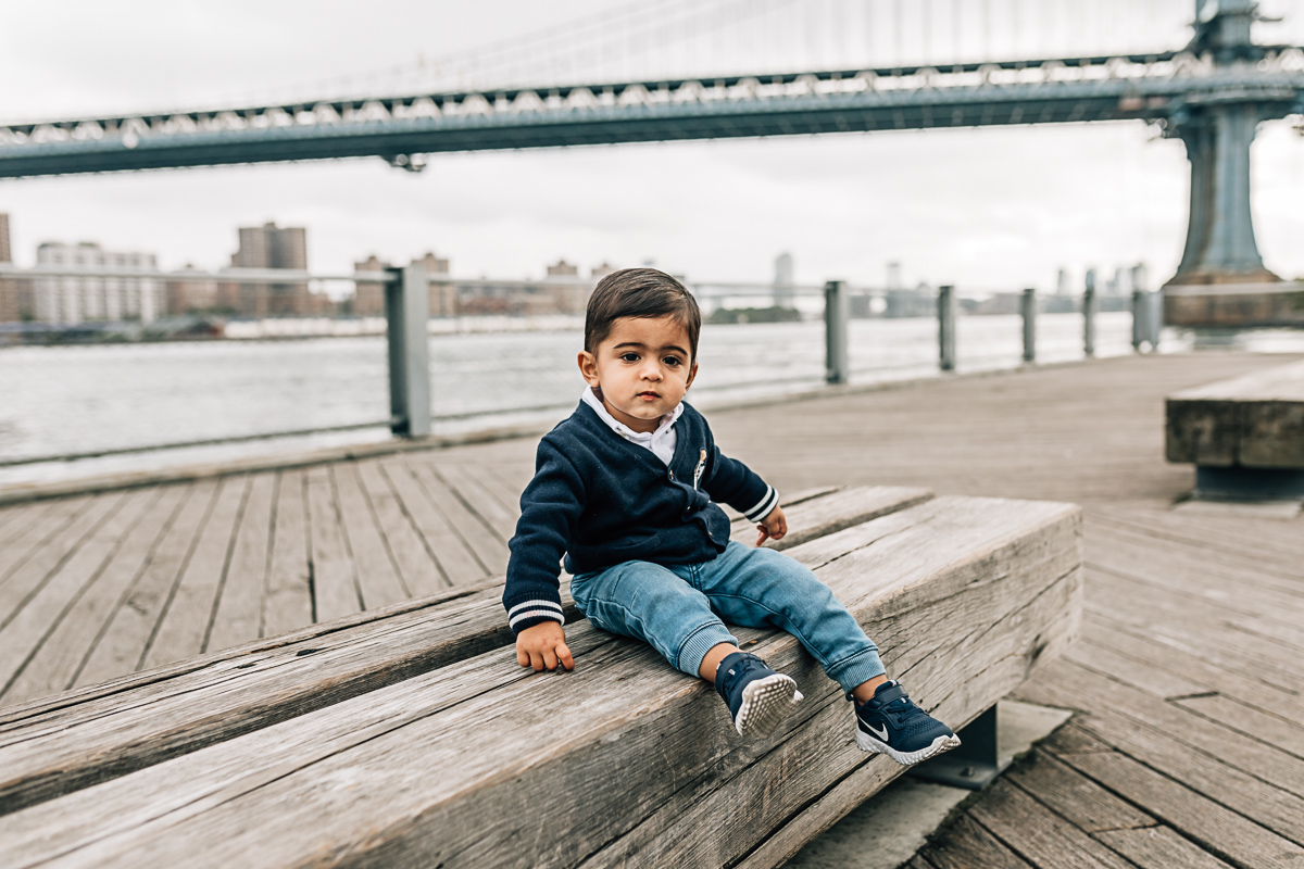 dumbo new york family photo session 4503 1
