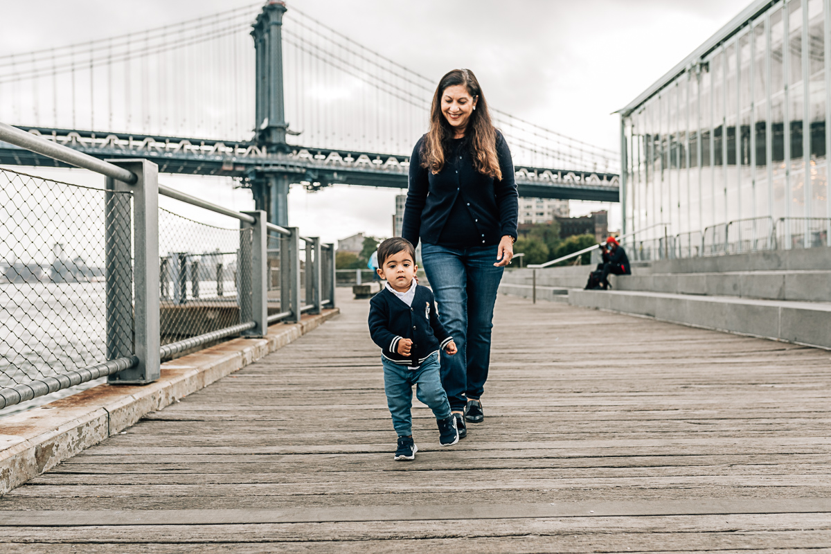 dumbo new york family photo session 4560 1