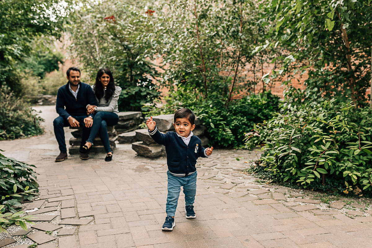 dumbo new york family photo session 4601